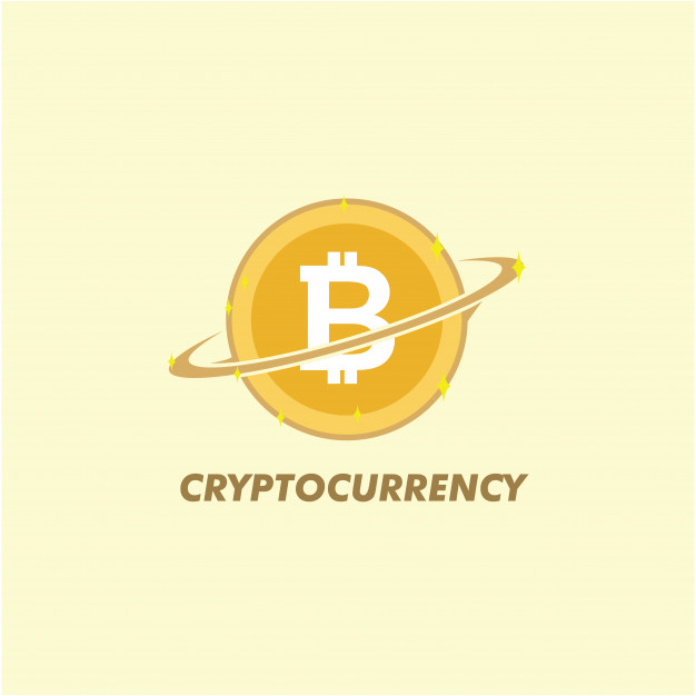 cryptocurrency-logo-template_8163-114